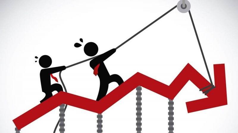 21世纪经济报道 做空_...omfalse21世纪网-《21世纪经济报道》http://epaper.21cbh.com/html/...