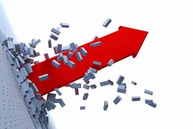 四成货基七日年化收益率跌破4% 规模增长或放缓 - 金评媒